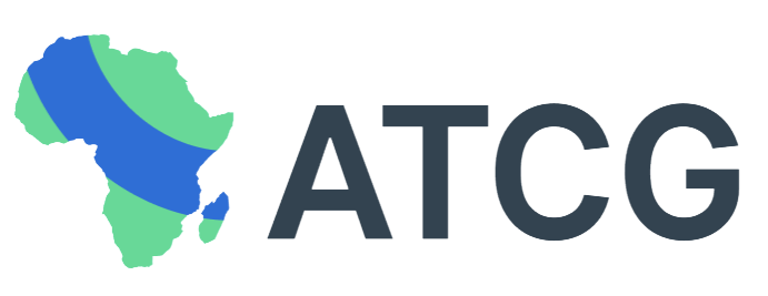 AfCFTA Tech and Creative Group | ATCG